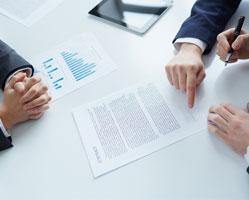 Abogados expertos en derecho mercantil en Zaragoza